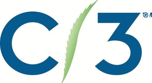C3-Logo-R