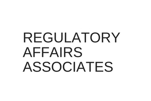 RegulatoryAffairsAssociates