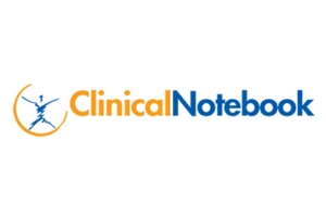 clinicalnotebook