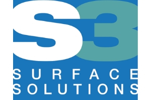 S3 Surface Solutions