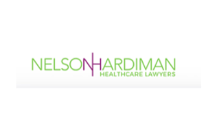 NelsonHardiman