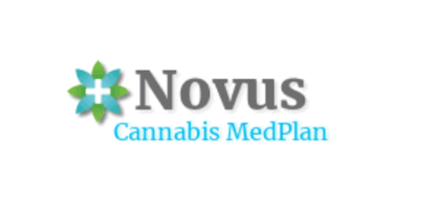 Novus7